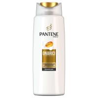 Onarıcı ve Koruyucu Şampuan