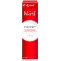 Optic White Expert White Diş Macunu