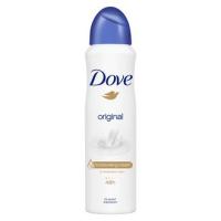 Original Deodorant Sprey