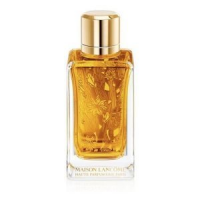 Ôud Bouqet EDP 100ml