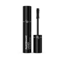 Panoramic Lashes All-In-One Mascara