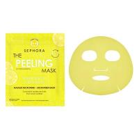 Peeling Maskesi