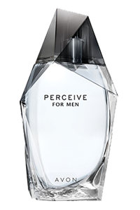 Perceive Erkek EDT 100ml