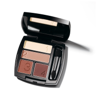 PERFECT WEAR EYESHADOW QUAD