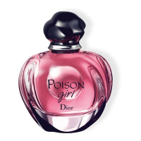 Poison Girl EDP