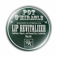 Pot O'Miracle Lip Revitalizer Dudak Balmı