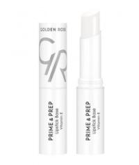 Prime & Prep Lipstick Base - Ruj Bazı