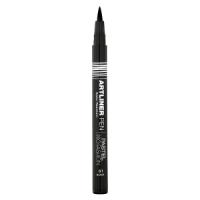 Profashion Artliner Pen