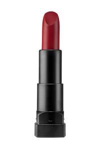 Profashion Matte Lipstick