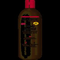 Purely Essential Micellar Makyaj Temizleme Sütü