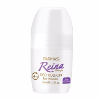 Reina Deo Roll-on