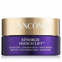 Rénergie French Lift™