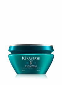 Resistance Masque Therapiste 3-4
