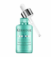 Resistance Serum Extentioniste