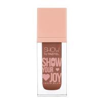 Show Your Joy Liquid Allık