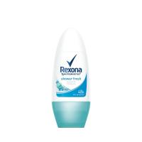 Shower Fresh  Anti-Perspirant Kadın Deodorant Roll-on