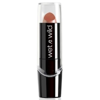 Silk Finish Lipstick Ruj