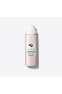 Skin Pore-Perfecting Cooling Primer With Willowherb Ferahlatıcı Etkili Köpük Baz