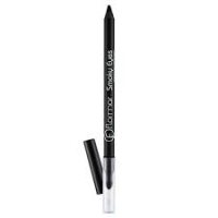 Smokey Eyes  Waterproof Eyeliner
