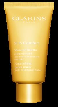 Sos Comfort Nourishing Balm Mask