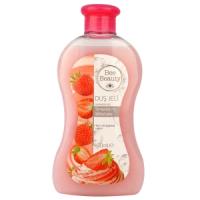 Strawberry Milkshake Duş Jeli
