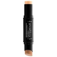 Studio Skin Shaping Foundation Stick