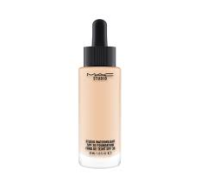 Studio Waterweight SPF30 Foundation
