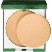 Superpowder Double Face Pudra