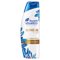 Supreme Nem Şampuan