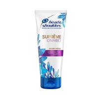 Supreme Onarıcı Argan Yağı Saç Kremi
