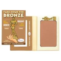 Take Home The Bronze Allık