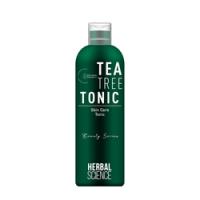Tea Tree Çay Ağacı Tonik
