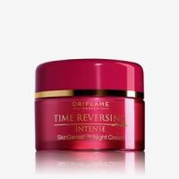 Time Reversing Intense SkinGenistII™ Gece Kremi