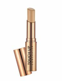 TOUCH UP CONCEALER