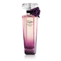 Trésor Midnight Rose EDP 75ml