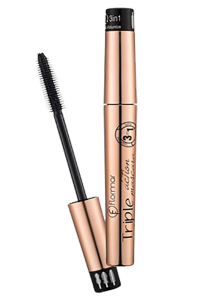 Triple Action Mascara