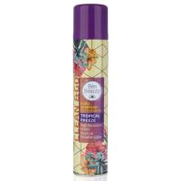Tropical Breeze Kuru Şampuan