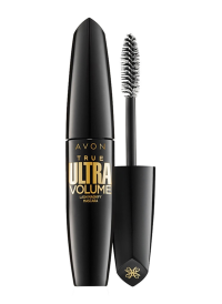ULTRA VOLUME LASH MAGNIFY MASCARA
