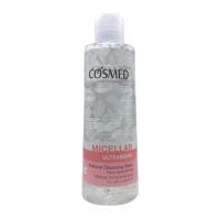 Ultrasense Micellar Makyaj Temizleme Suyu