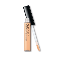 UNDER EYE BRIGHTENING ILLUMINATOR