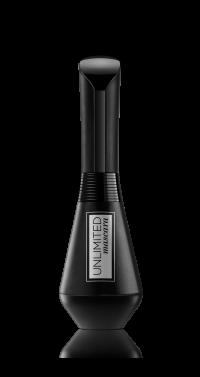Unlimited Siyah Maskara