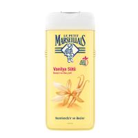 Vanilya Sütü Duş Jeli