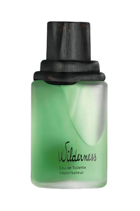 Wilderness EDT 100ml