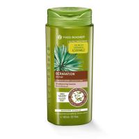 Yıpranmış Saçlar için Onarıcı Şampuan