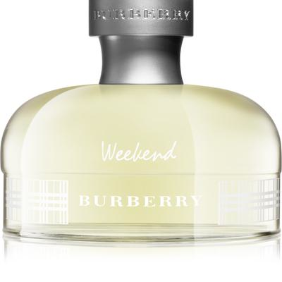 WEEKEND WOMEN EDP