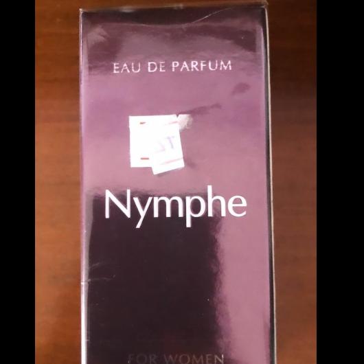 Kadın Parfüm-FARMASİ-NYMPHE EDP KADIN PARFÜMÜ-123zeynepci-yorum-Puan-5puantiye