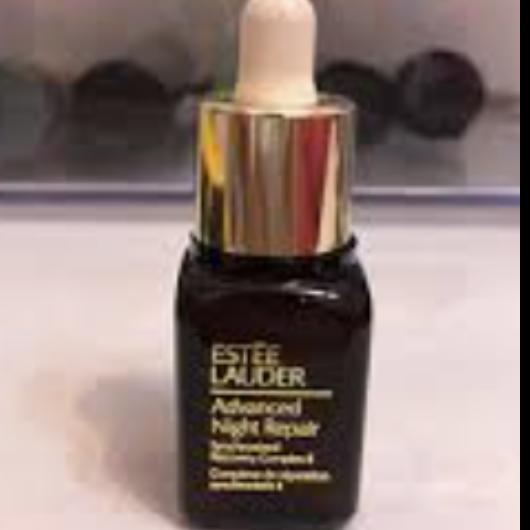 Serum-Estée Lauder-Advanced Night Repair Onarıcı Gece Serumu-1641sibel-yorum-Puan-5puantiye