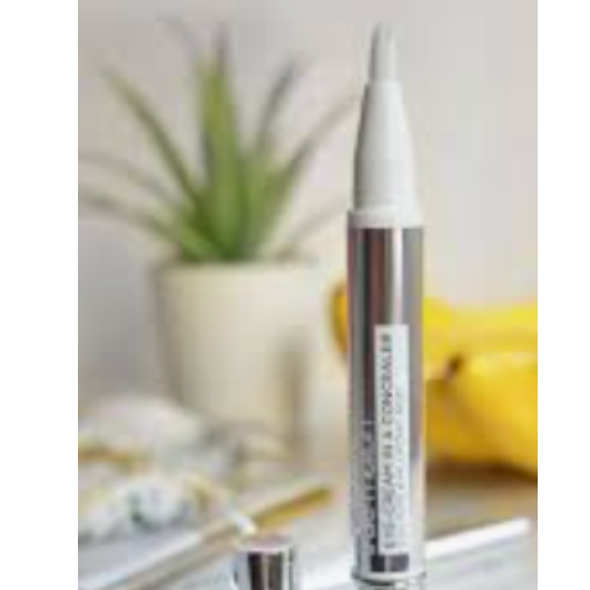 Kapatıcı/Aydınlatıcı/Kontür-L'Oréal Paris Makyaj-True Match Göz Kremi İçeren Kapatıcı-1641sibel-yorum-Puan-5puantiye