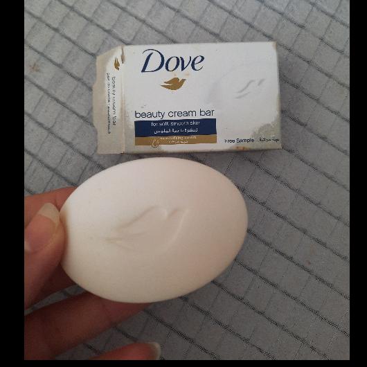 Temizleme Ürünleri-Dove-Gentle Exfoliating  Beauty Cream Bar Sabun-5puantiye5tuba-yorum-Puan-5puantiye