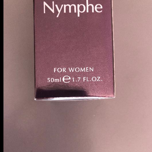 Kadın Parfüm-FARMASİ-NYMPHE EDP KADIN PARFÜMÜ-5puantiyemblog-yorum-Puan-5puantiye
